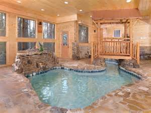 Pigeon Forge Cabins With Indoor Pool endless pools price pigeon forge cabins with indoor
