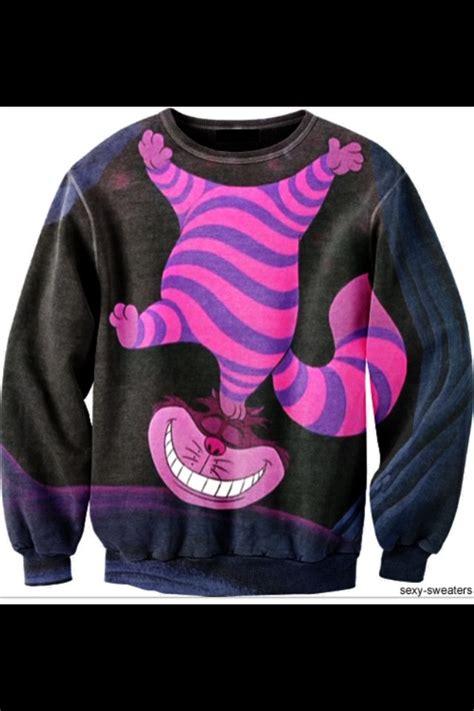 Jaket Caterpillar Sweater 2 sweaters and sweatshirts