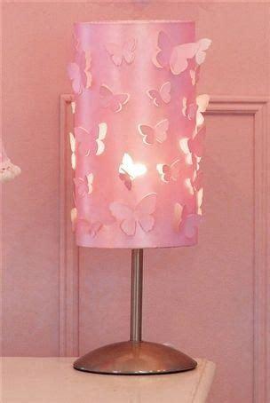 butterfly lights for bedroom best 25 butterfly l ideas on pinterest garden