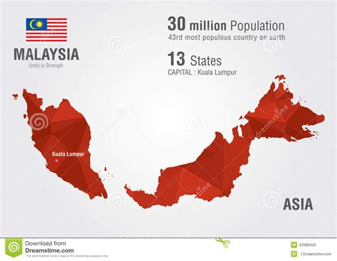 where is malaysia on a world map malaysia ranked among top 10 list of most generous nations