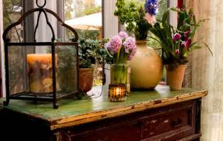 Spring Decorating Ideas For The Home spring decorating ideas for home interior design