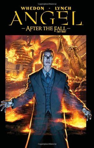 enter the aftermath volume 2 books after the fall volume 2 by brian