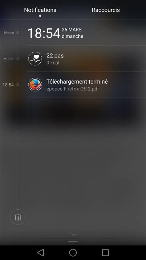 mozilla android enregistrer la page en pdf la cach 233 e de firefox pour android communaut 233 mozilla francophone