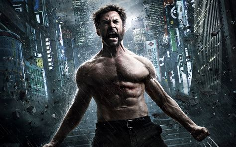 The Wolverine 2013 Imdb | download wallpaper 1440x900 the wolverine 2 movie 2013 hd
