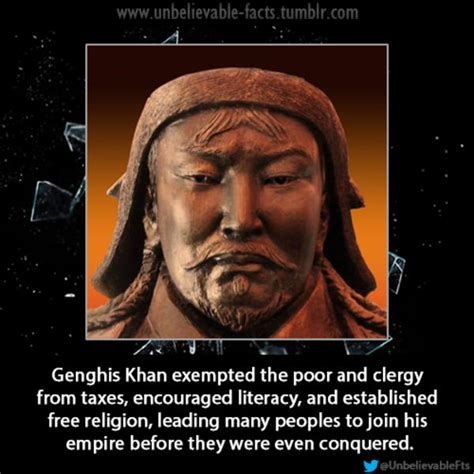 Genghis Khan Essay by Why Genghis Khan Was Better Than We Think Did You Your Meme
