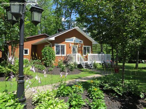 cottage rentals in magog vacation rentals magog