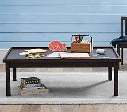 pottery barn table and chairs for toddlers best 20 toddler table and chairs ideas on