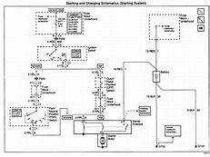 radio wiring diagram for 2001 oldsmobile alero images radio wiring diagram for 2001 oldsmobile alero