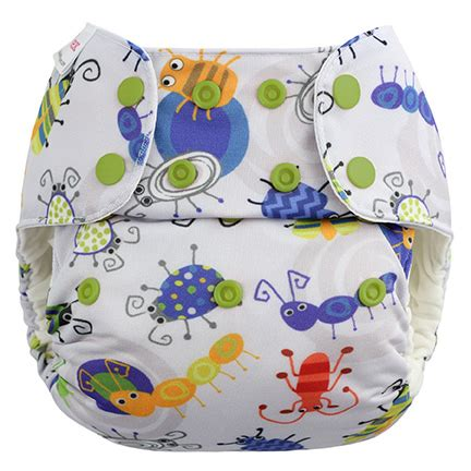 Blueberry Simplex Onesize swaddlebees simplex one size aio cloth canada