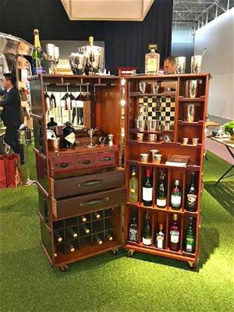Fashioned Liquor Cabinet by Day 4 Live From Maison Et Objet Stuff Co Nz