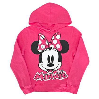 Sweatshirt Micky Mouse Comic sweatshirt mickey mouse f 252 r nur 32 87 bei merchandisingplaza