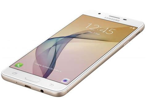 Samsung J7 Prime Replika galaxy j7 prime vs galaxy a7 2016 as diferen 231 as entre os celulares samsung not 237 cias techtudo