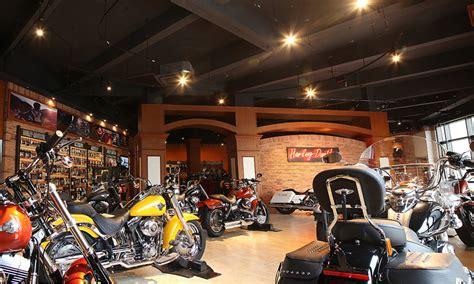Motorrad Uk Store by Harley Davidson Clothing Store Motorrad Bild Idee
