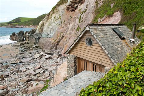Cottages In Coast by Secluded Accommodation On In South