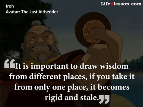 avatar the last airbender quotes avatar the last airbender quotes inspiring www pixshark