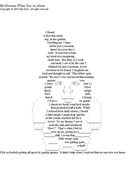 typography poem eckovision visual concrete shape poetry calligrams typography page 12