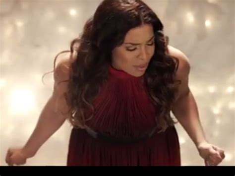 Jordin Sparks Gets Remixed by Avicii S Hey Will Tug On Your Heartstrings