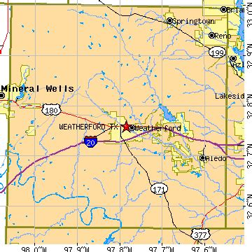weatherford texas map weatherford tx pictures posters news and on your pursuit hobbies interests and worries