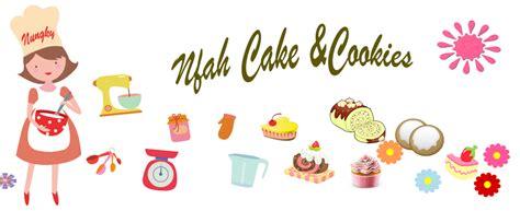 Lu Hias Anak cookies lucu kursus membuat bolu gulung motif bolu gulung karakter souenir kukis hias