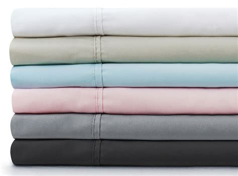 what is microfiber sheets brushed microfiber sheet set