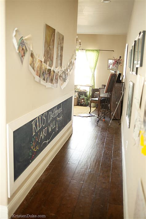 decorating your small space clever ways to decorate your hallway decorating your