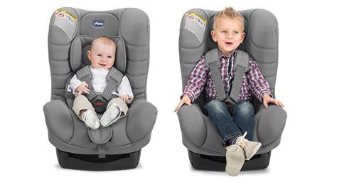 siège auto bébé confort groupe 0 1 eletta comfort groupe 0 1 promenade et voyage site