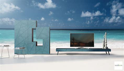 mobili soggiorno particolari trendy mobili soggiorni moderni particolari with mobili