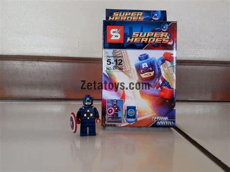 Mainan Lego Panser M7m23190 mainan anak edukatif