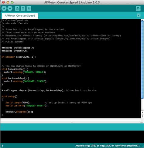 wordpress theme editor mac настраиваем тему arduino ide роботоша