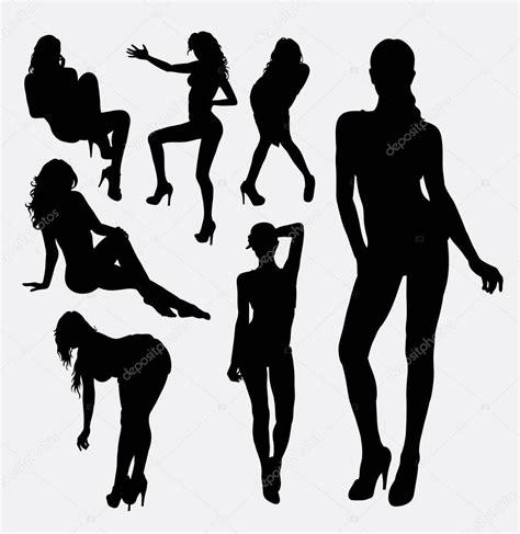 Women girl female sex