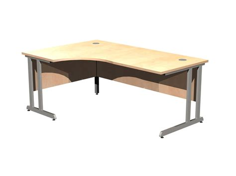 31 Model Curved Office Desks Yvotube Com Curved Office Desks