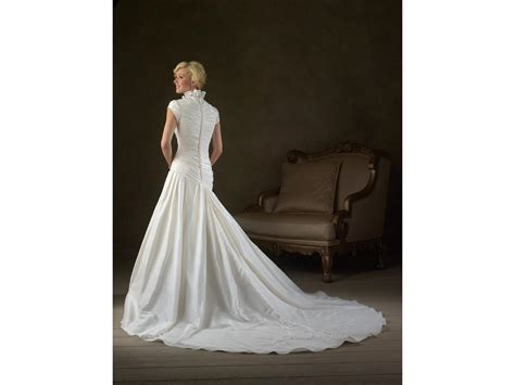 Discount Bonny Wedding Dresses by Discount Bonny Wedding Dresses Discount Wedding Dresses