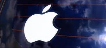 Windows Untuk Mac ini dia 5 cara menggunakan aplikasi windows di mac
