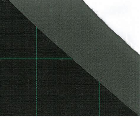 Capillary Mat by Vivaplus 3 Layer Capillary Matting 2 00 X 50 M
