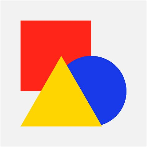 4 primary colors primary colors gifs find make gfycat gifs