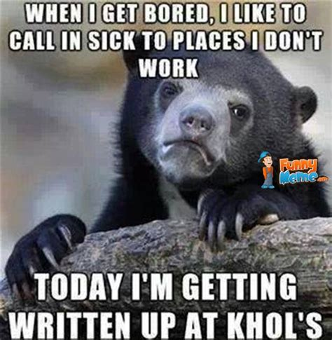 Work Memes Funny - 50 very funny work pictures and images