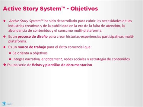 Trium Global Executive Mba Review by Active Story System Espanol