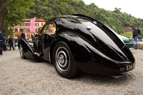 ralph bugatti why ralph s 40 million bugatti is worth every