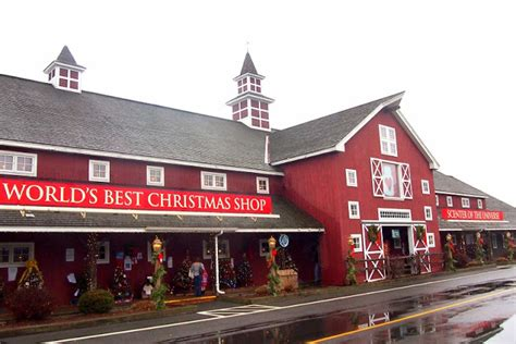 Yankee Candle Factory Williamsburg Hours by Otis Things I Ve Seen It Takes A To Sell A