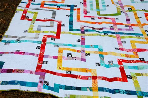 100 days of modern quilting the modern quilt guild page 3