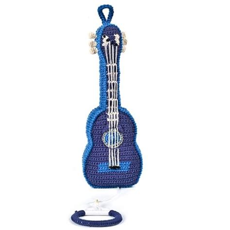 amigurumi guitar pattern free 1000 images about y crochet musical instruments on