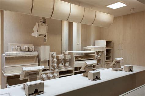 fast food kitchen design focus on interiors wooden fast food kitchen deep focus