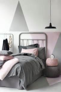 grey and pink bedroom decor pink grey bedroom decor advisor