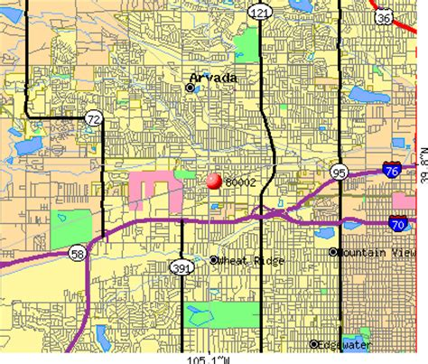 arvada colorado usa map arvada co tour dates 2016 2017 concert images