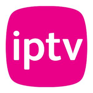 app zaaptv iptv apk for windows phone android and apps app iptv premier apk for windows phone android and apps