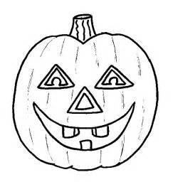 halloween coloring pumpkin halloween kids network