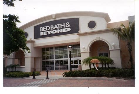 bed bath and beyond boca bed bath beyond boca raton fl bedding bath products