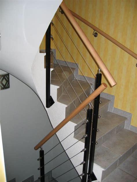 treppengeländer konfigurator treppengel 228 nder holz pfosten bvrao