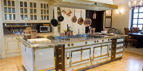 Luxury Kitchen Cabinets Manufacturers by Top 100 Best High End Luxury Kitchen Appliance Brands