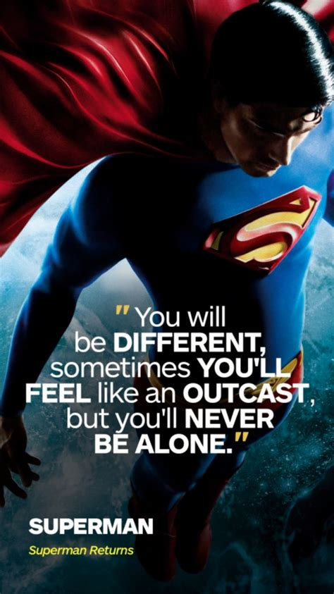 superman quotes superman quotes gallery wallpapersin4k net